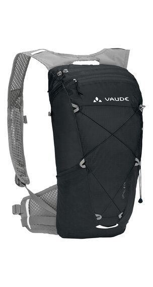VAUDE Uphill 9 LW Bag black
